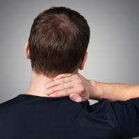 Schleudertrauma und Faszien