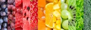 Welche Rolle spielt die Ernährung für die Faszien