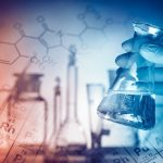 Labor Forschungsmaterialien