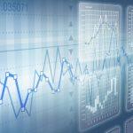Wissenswerte Zahlen und Daten zum Klimmzugtraining