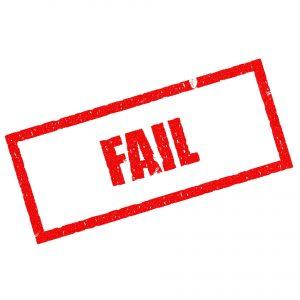 Wichtige Tipps damit Sie Fehler vermeiden.