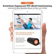 faszien-ebook