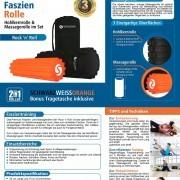 massagerolle-infoblatt