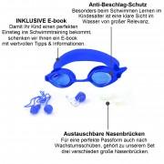 Funktionen-blau(2)