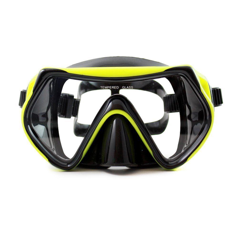 Innovative_Premium_Taucherbrille_Dive_Under_von_Sportastisch