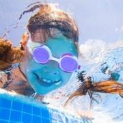 Premium_Kinder_Schwimmbrille_Swim_Talent_von_Sportastisch-kind_pink