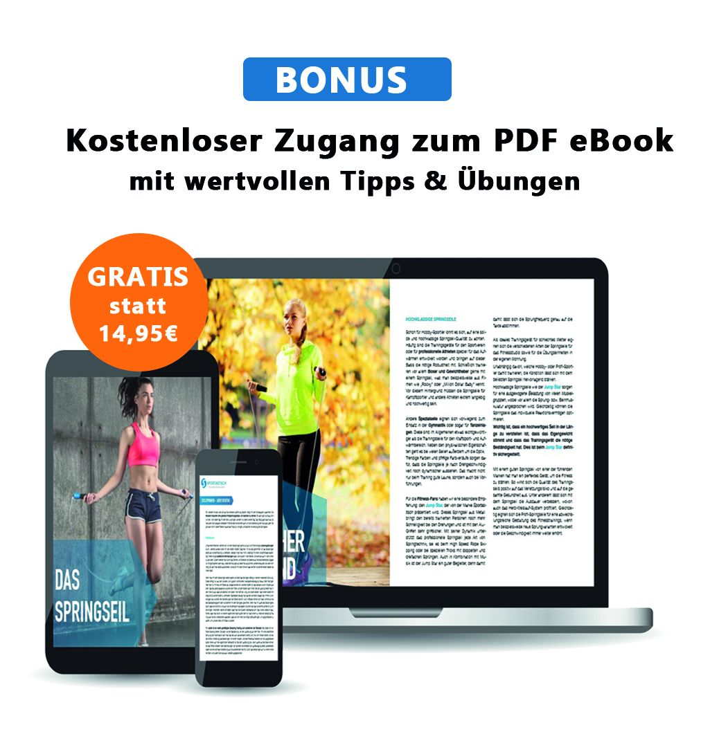 Ebook_Springseil_Website (2)