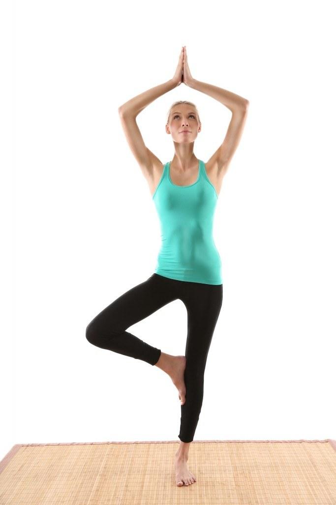 Der Begriff Yoga Vidya hat eine recht weitläufige Bedeutung