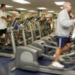 Ist Cardio auf dem Crosstrainer effektiver wie Seilspringen?
