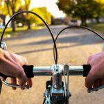 Was ist effektiver? Seilspringen oder Fahrradfahren?