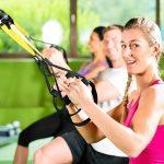 Welche Trends gibt es im Bereich der Schlingentrainer? Erfahren Sie in diesem Ratgeber mehr.