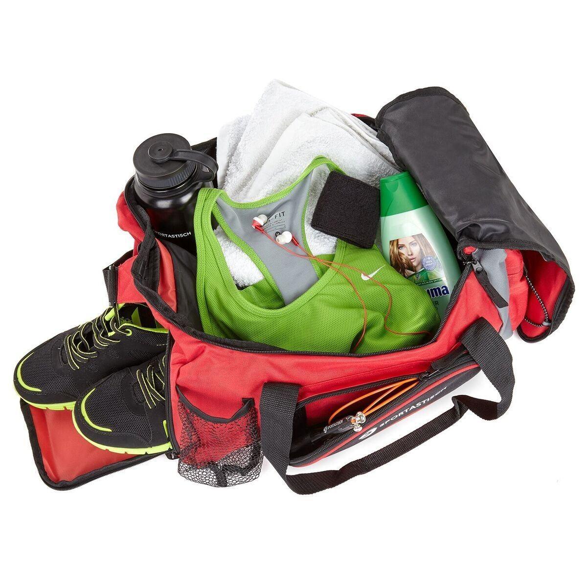 finest selection 67880 aee1a Premium_Sporttasche_Sporty_Bag_von_Sportastisch-sportsachen ...