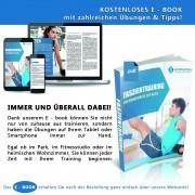 Ebook_Faszientraining (2)