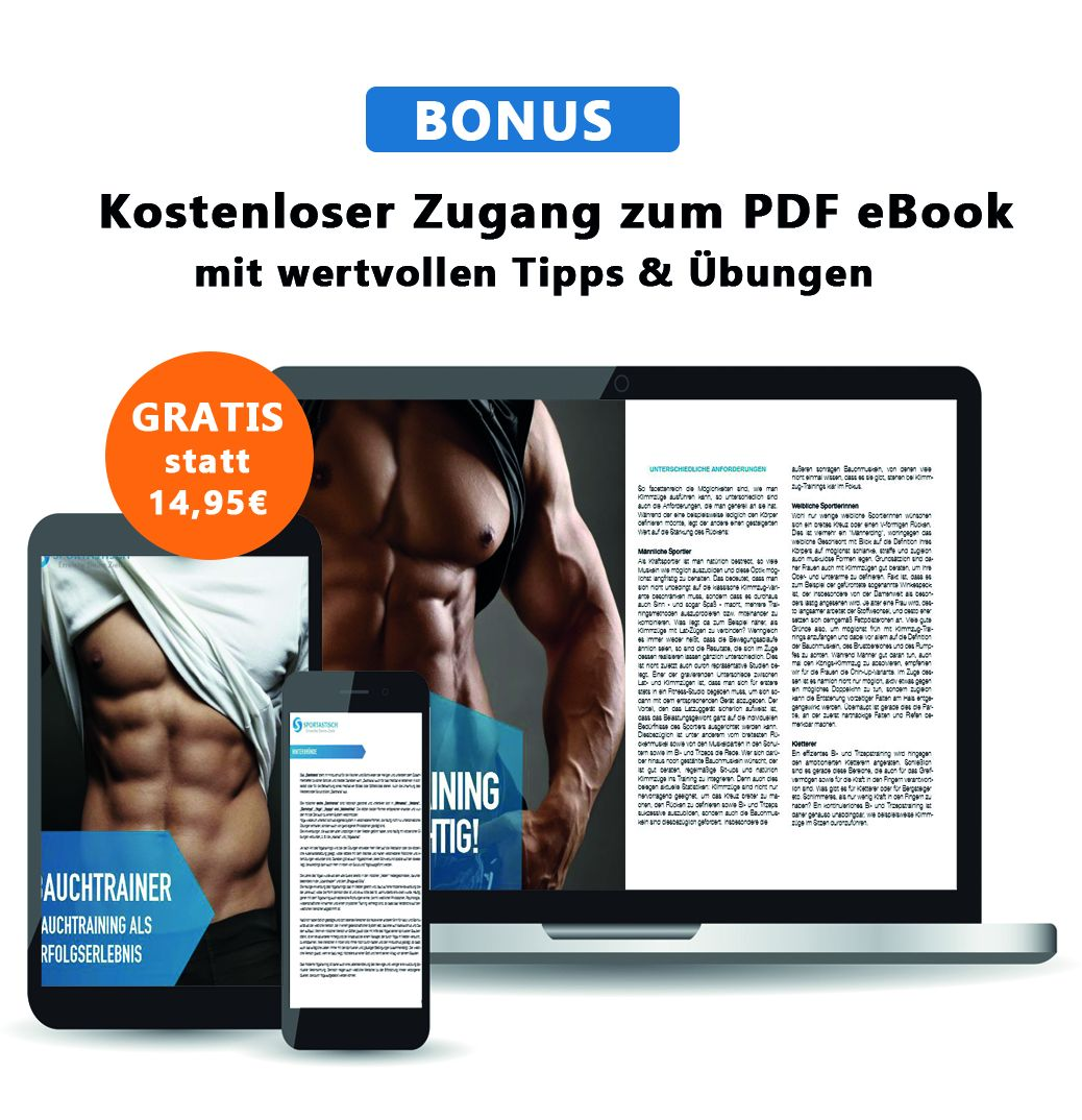 Ebook_Bauch_Website (2)
