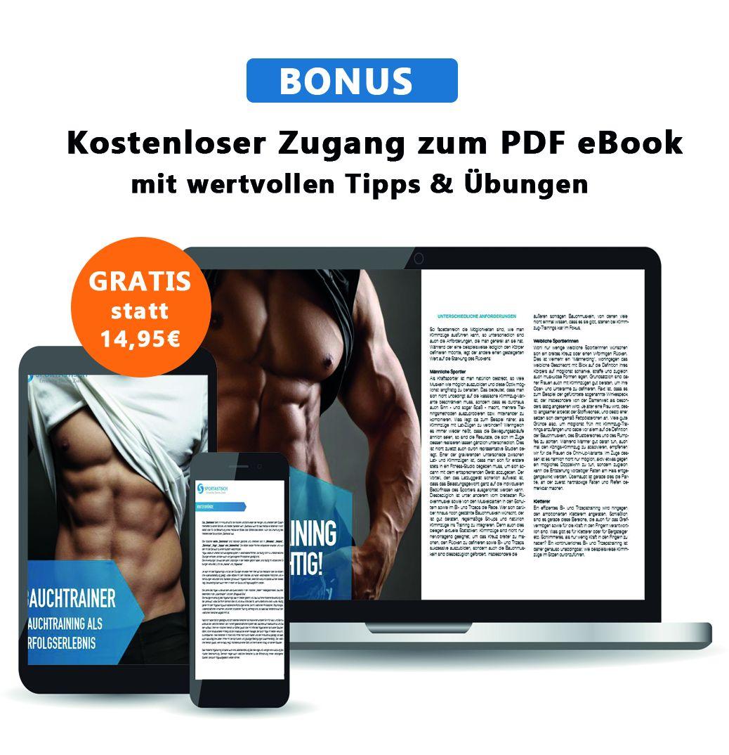 Ebook_Bauch_Website (2)