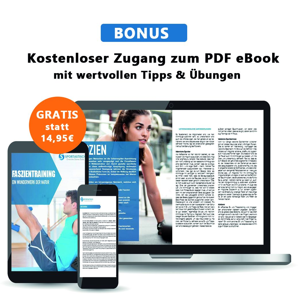 Ebook_Faszien_Website (2)