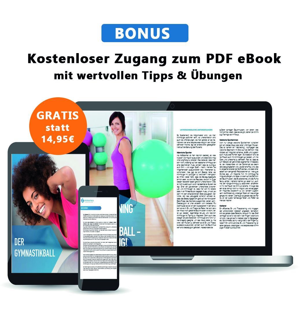 Ebook_Gymnastikball_Website (2)