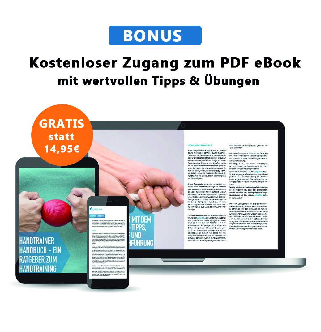 Ebook_Handtrainer_Website (2)