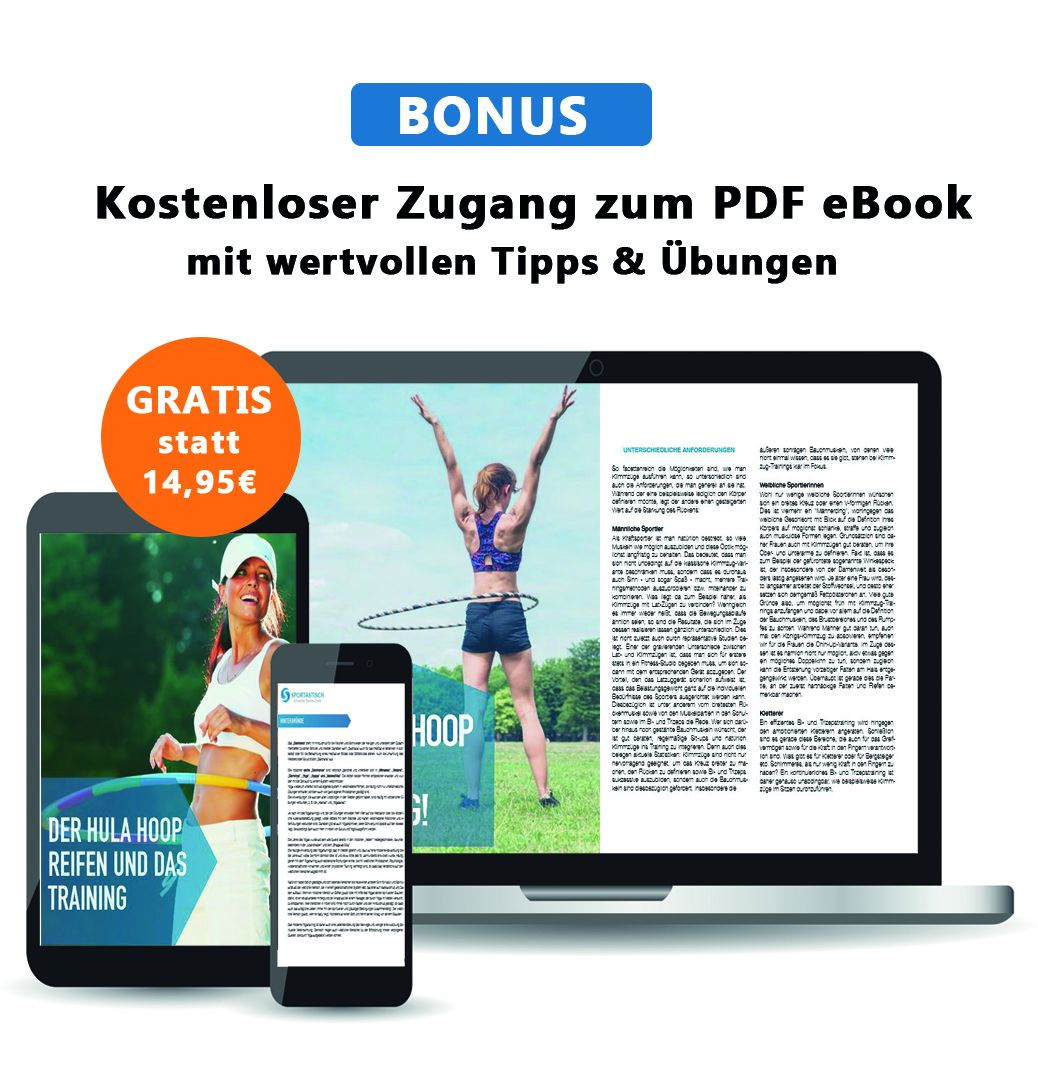 Ebook_HulaHoop_Website (2)