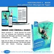 Ebook_Schwimmen (2)