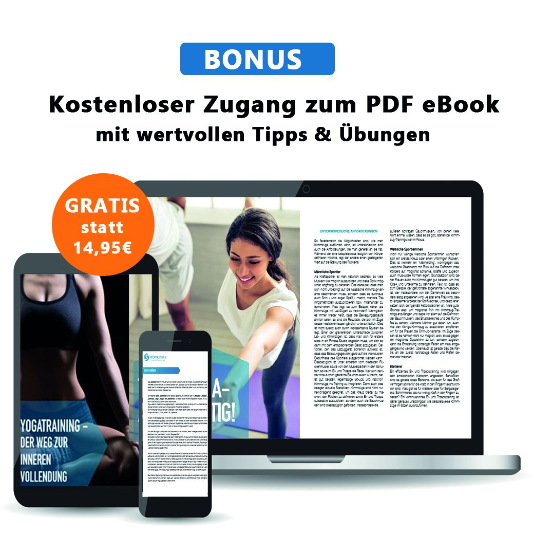 Ebook_Yoga_Website (2)