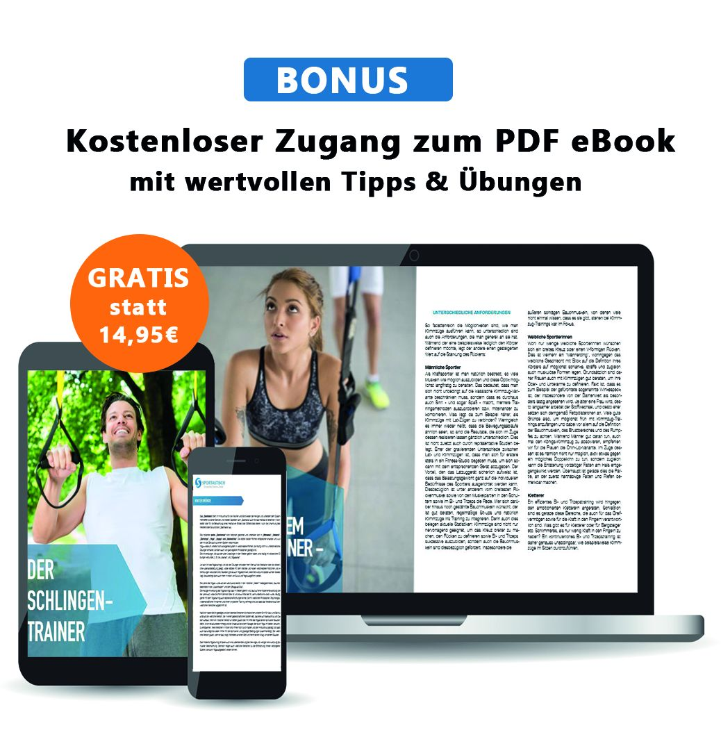 Ebook_schlingentrainer_Website (2)