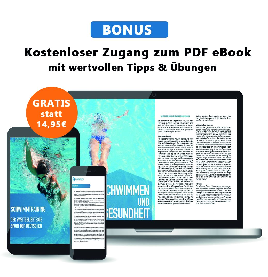 Ebook_schwimmen_Website (2)