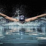 Profi_Schwimmbrille_Aquatically_von_Sportastisch-butterfly