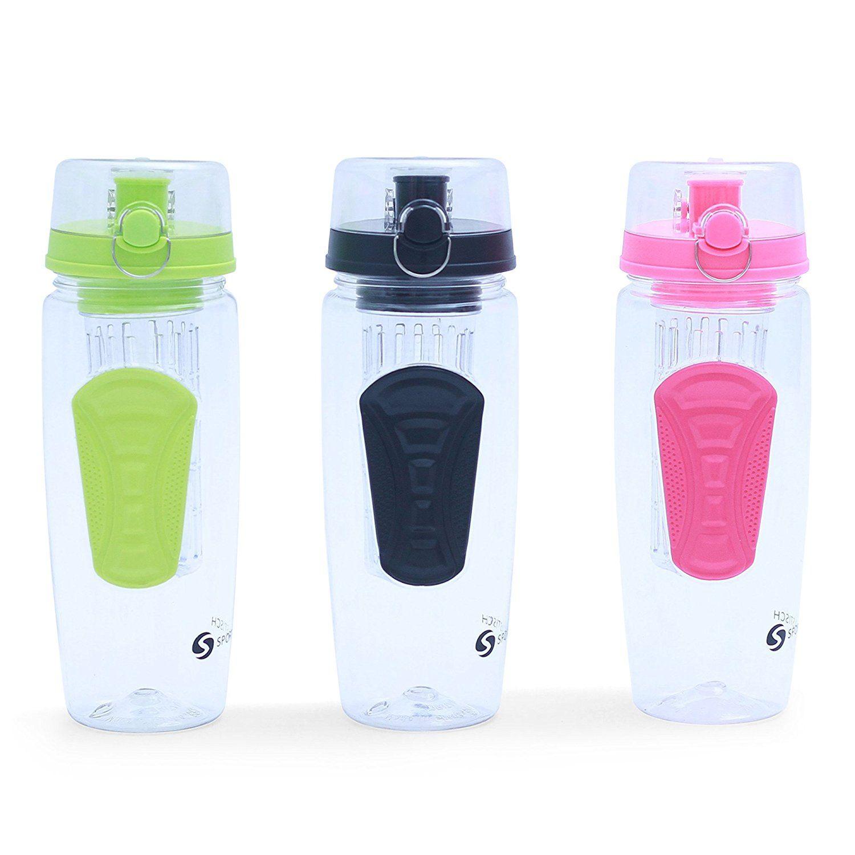 Innovative_Premium_Trinkflasche_Fruity_Star_von_Sportastisch