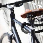 Erfahren Sie in unserem Ratgeber alles wichtige über verschiedene Fahrradmodelle.