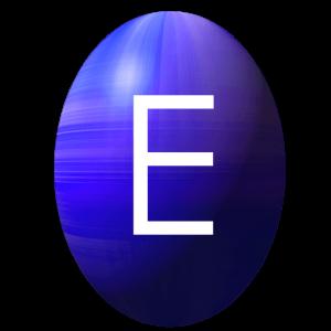 Osertei_E