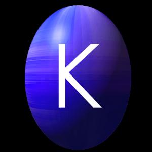 Osterei_K