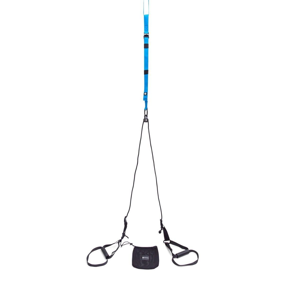 Profi-Schlingentrainer-Set-Move-in-Loops