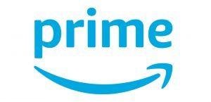 Unsere Produkte werde mit Amazon Prime verschickt.