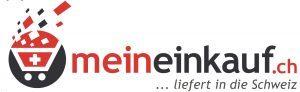 Unsere Schweizer Kunden können die Sportastisch Sportartikel über meineinkauf.ch bestellen.