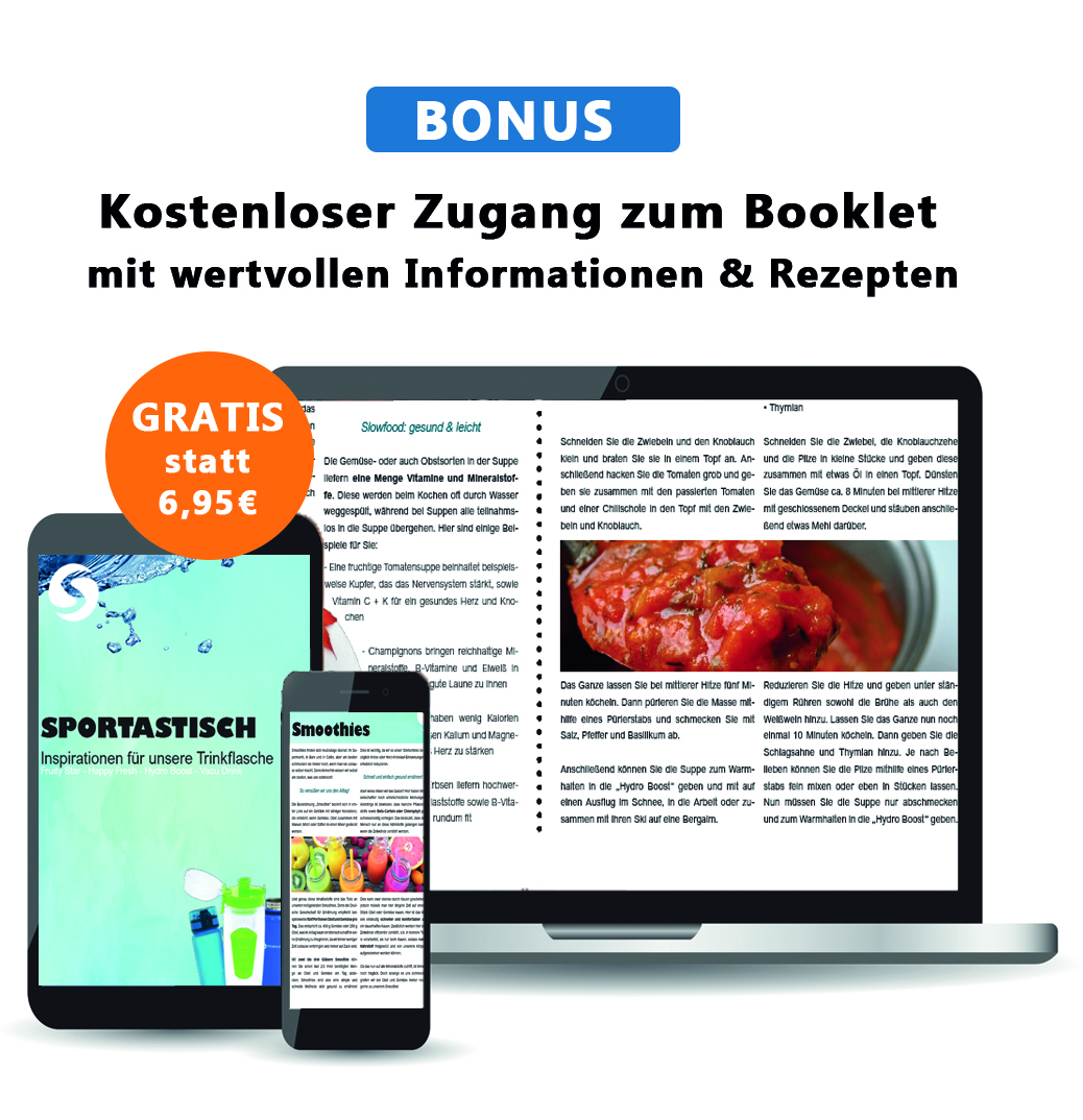 booklet_trinkflasche_website