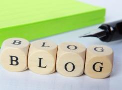 Top 7 Blogs rund um das Thema Faszien