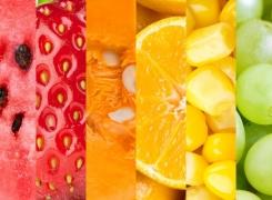 Welche Auswirkung hat die Ernährung auf Ihre Faszien?