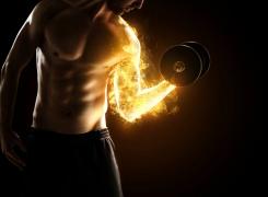 Heißt Muskelkater eigentlich Faszienkater?