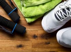 Faszientraining als unterstützendes Training zum Muskelaufbau?