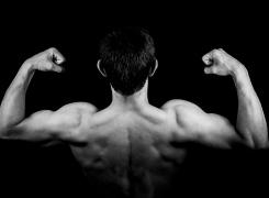 Wie steigert Faszientraining die allgemeine Fitness?