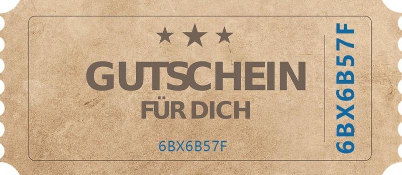 coupon-1828624_960_720