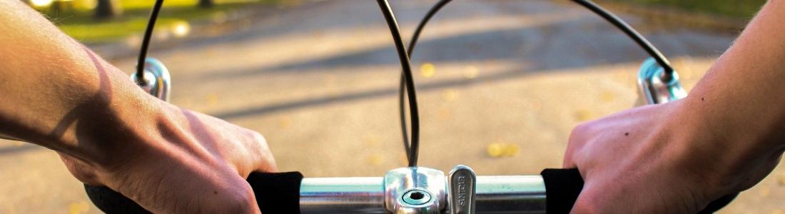 Seilspringen oder Radfahren: Was eignet sich besser zum Aufwärmen?