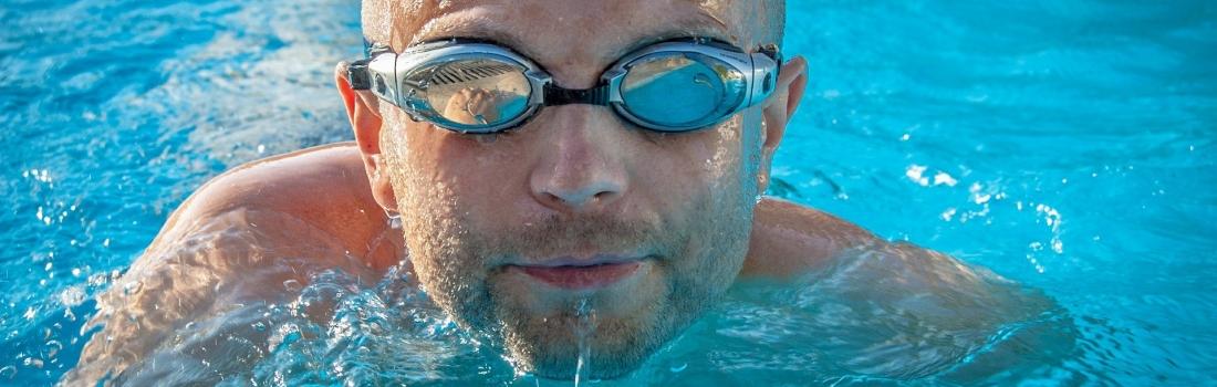 Schwimmen im Freibad vs. See – der große Vergleich