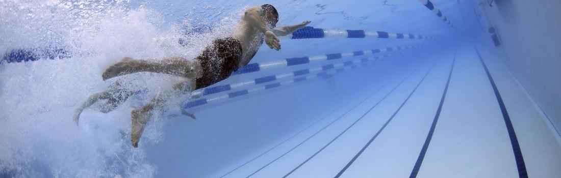 Schwimmabzeichen im Überblick
